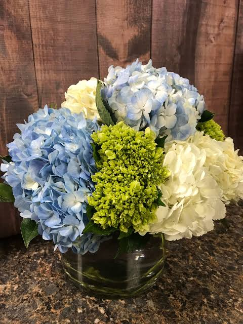 Things to learn about Hydrangea Bouquet